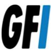 GFI LANguard Security Event Log Monitor - Boxshot
