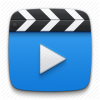 DirectDVD - Boxshot