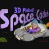 SpaceCadet Pinball - Boxshot
