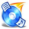 CDBurnerXP - Boxshot