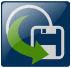 Free Download Manager - Boxshot