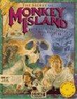 Monkey Island 1: The Secret of Monkey Island