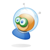 Camfrog Video Chat - Boxshot