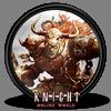 Knight Online - Boxshot