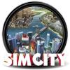SimCity 2000 - Boxshot