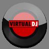 Virtual DJ Free - Boxshot