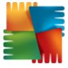 AVG Anti-Virus plus Firewall - Boxshot