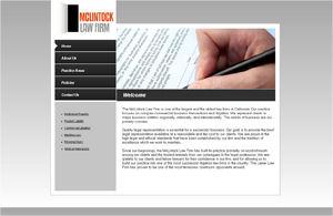 Screenshot af Web Easy Professional