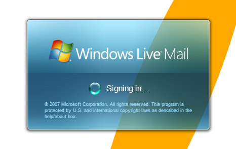 windows live mail 2017 deutsch download